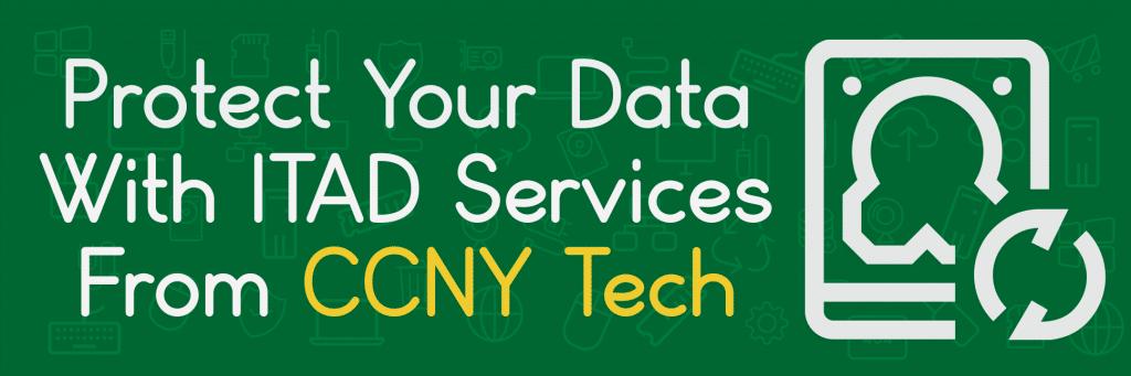 ccny-blog-ITAD-Protect-Data