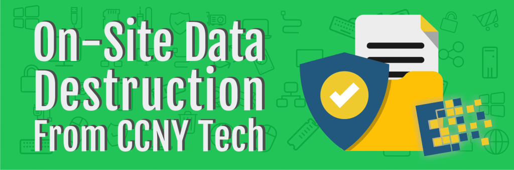 ccny-blog-onsite-data-destruction