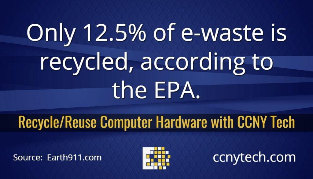 ccnytech-stats-6